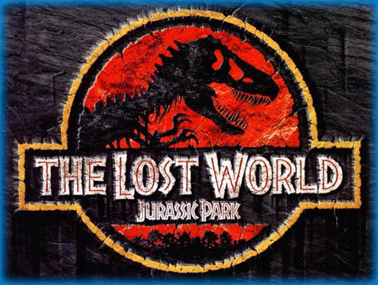 the real jurassic park essay The science of jurassic park  but really wasn't a applicable real-life method to hatch a dinosaur clone cloning dinosaur embryos may be one thing,.