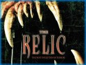 Relic, The (1997)
