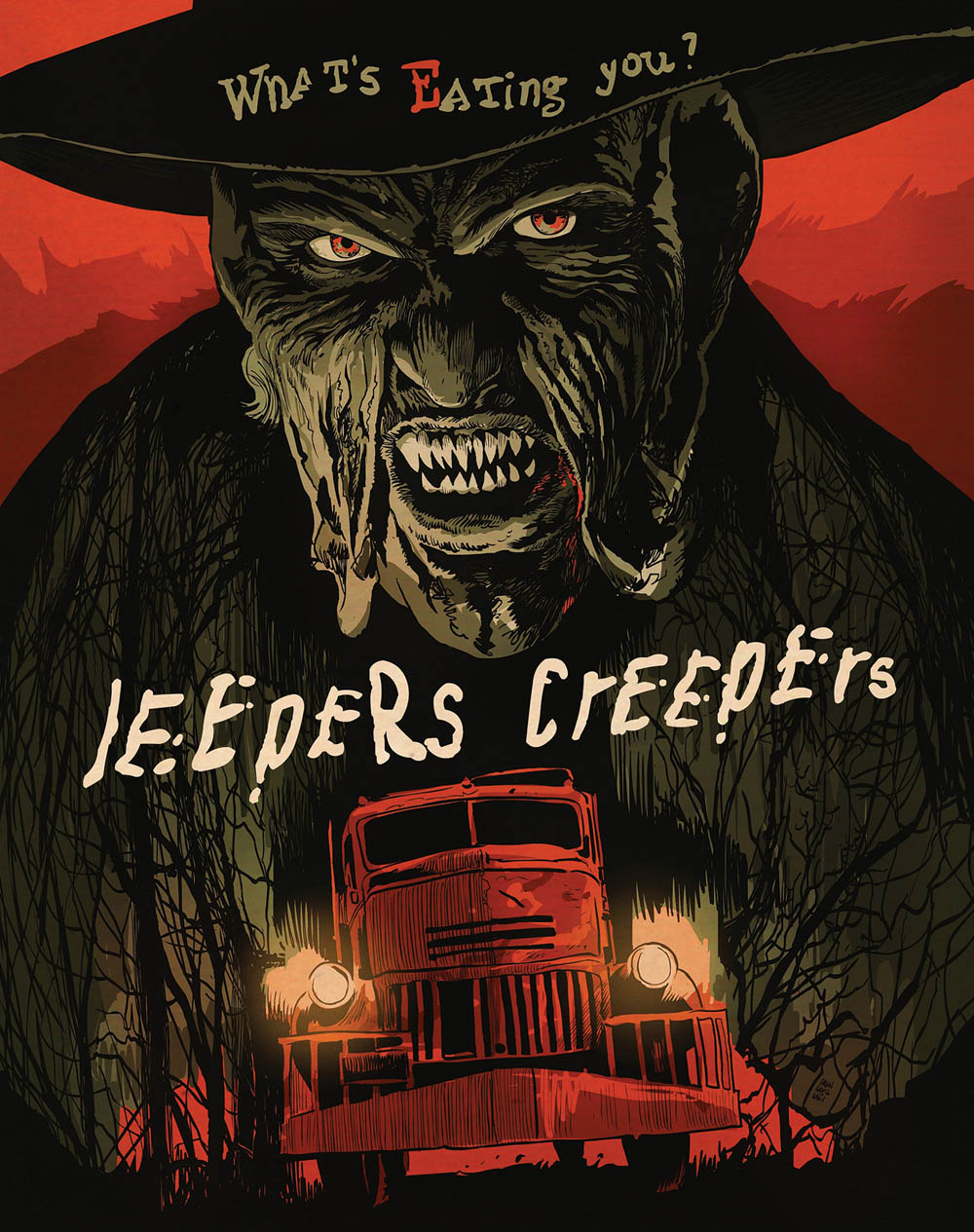 skuzzles_faceplates_jeepers_creepers2