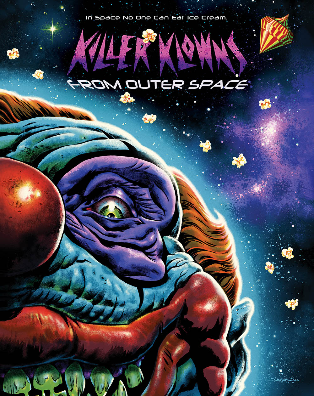 skuzzles_faceplates_killer_klowns_from_outer_space