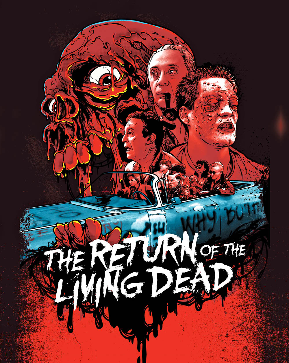 skuzzles_faceplates_return_of_the_living_dead