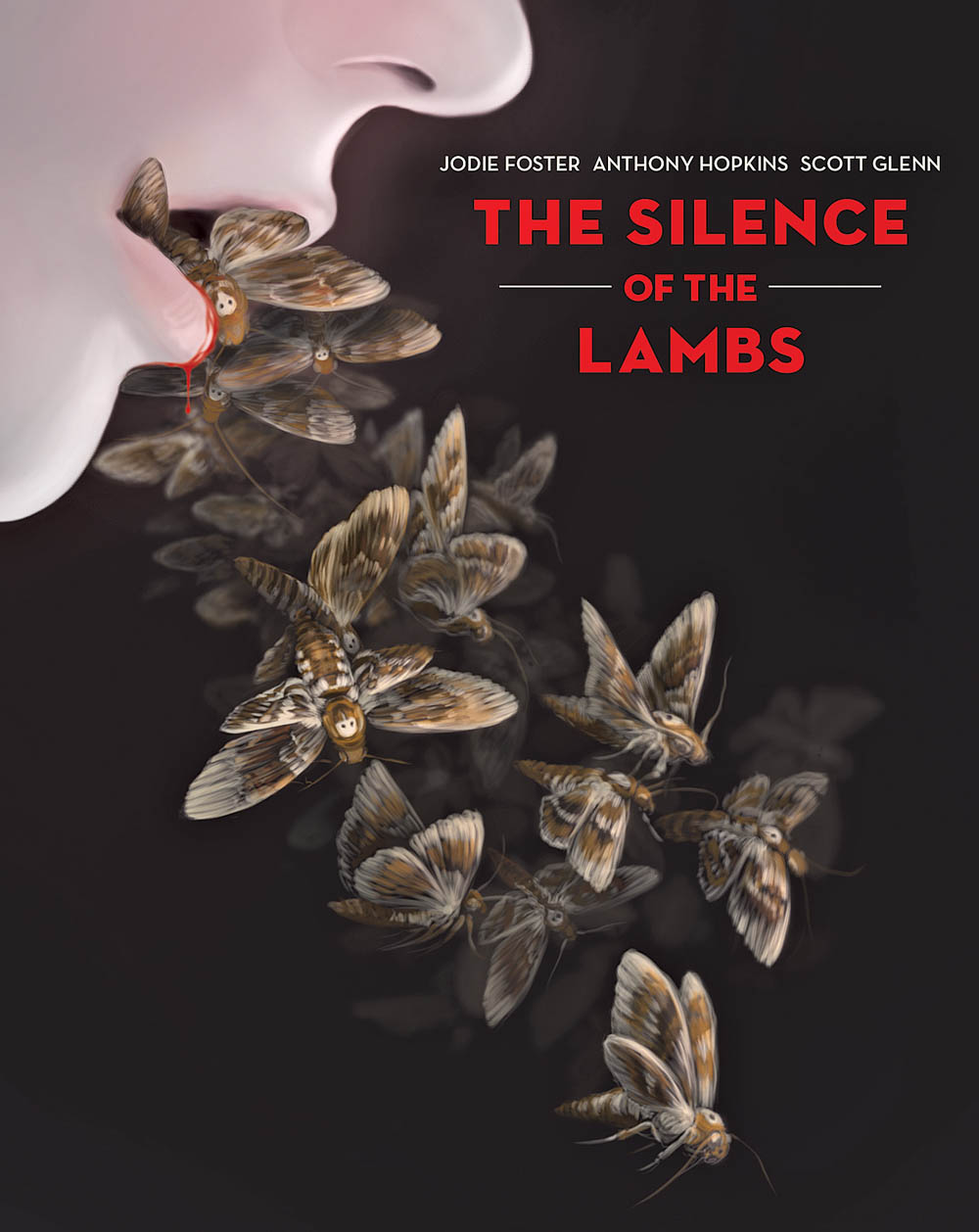skuzzles_faceplates_silence_of_the_lambs