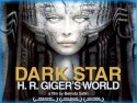 Dark Star: H.R. Giger's World (2015)