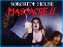 Sorority House Massacre II (1992)