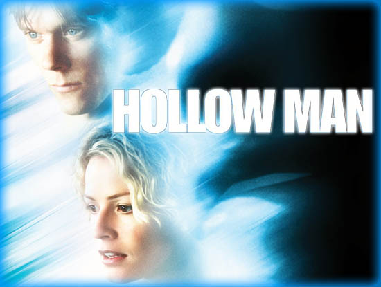 the hollow man essay My essay point free essays and term papers for students home education critical appreciation of the poem the hollow man summary on the hallow men by ts eliot.