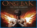 Ong-Bak: The Thai Warrior (2005)