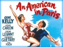 American in Paris, An (1951)