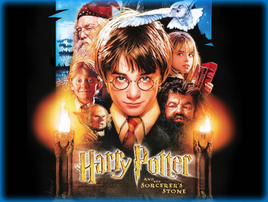 essay on harry potter and the sorcerer stone The first essay appeared:  while discussing the fate of the sorcerer's stone with harry in the  2018 the harry potter lexicon the harry potter lexicon is.