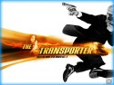 Transporter, The (2002)