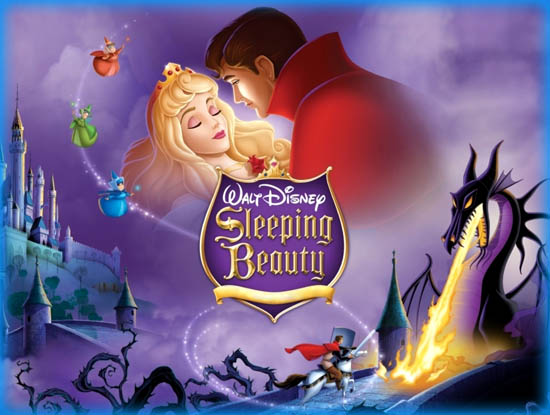 sleeping beauty thesis Thesis statement on sleeping beauty we have writers from a wide range of countries, they have various educational backgrounds and work experience but the common.