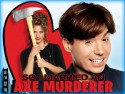 So I Married an Axe Murderer (1993)