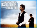 Assassination of Jesse James by the Coward Robert Ford, The (2007)