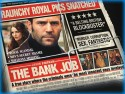 Bank Job, The (2008)