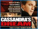 Cassandra's Dream (2008)