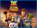 Toy Story That Time Forgot (2015)