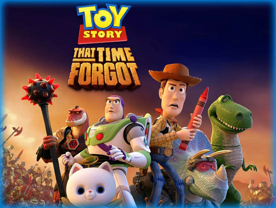 toy story 2 essay Sheriff woody pride is a fictional character in the toy story franchise created by pixar he is a pull-string cowboy doll and the leader of the toys in the movies.