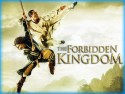 Forbidden Kingdom, The (2008)