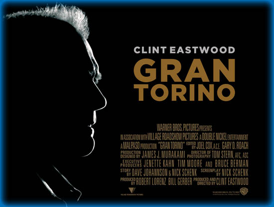 gran torino movie review film essay gran torino 2008