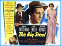 Big Steal, The (1949)