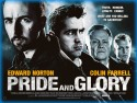 Pride and Glory (2008)