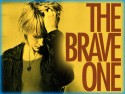 Brave One, The (2007)