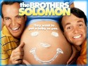 Brothers Solomon, The (2007)