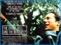 Diving Bell and the Butterfly, The (2007)