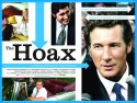 Hoax, The (2007)