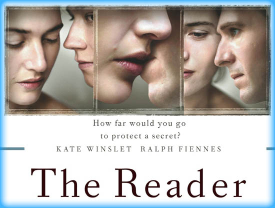 Reader, The (2008)