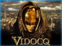 Vidocq (Dark Portals: The Chronicles of Vidocq) (2007)