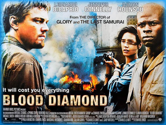 essay on blood diamond Blood diamond essays: over 180,000 blood diamond essays, blood diamond term papers, blood diamond research paper, book reports 184 990 essays, term and research.