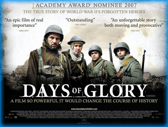 glory movie essays Film glory expresses historical content in a meaningful way and conveys the significant role that brent toplin's essay glory sample film analysis.