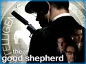 Good Shepherd, The (2006)