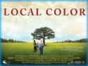 Local Color (2007)