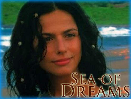Sea of Dreams (2007)