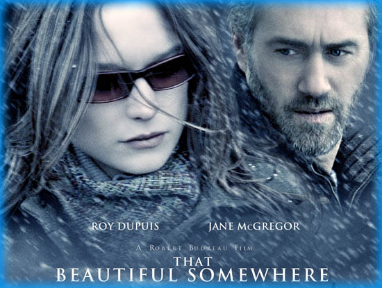 That Beautiful Somewhere (2007)