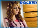 """Interview: Emma Stone from """"The Rocker"""""""