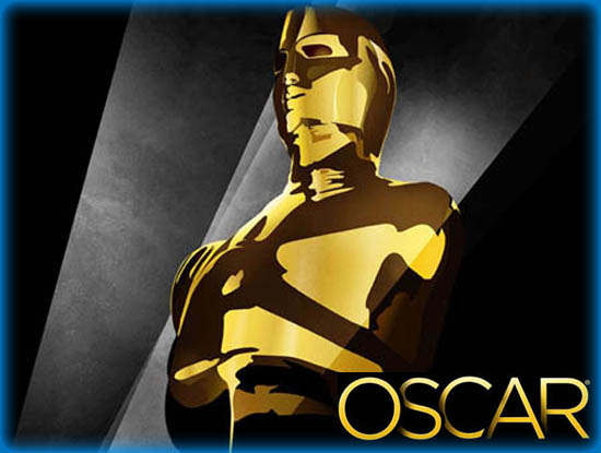 Predicting the Oscars: A Comprehensive Guide