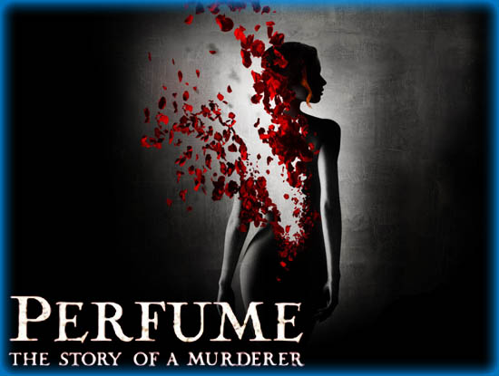 Perfume The Story Of A Murderer   Movie Review  Film Essay Perfume The Story Of A Murderer