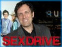"""Interview: Sean Anders from """"Sex Drive"""""""