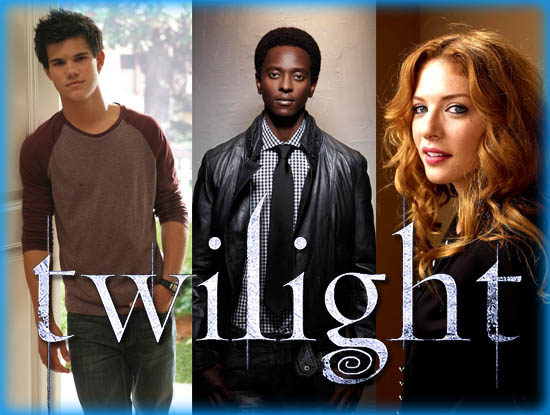 twilight movie review essay Twilight movie news find breaking news, commentary, and archival information about twilight movie from the latimes.