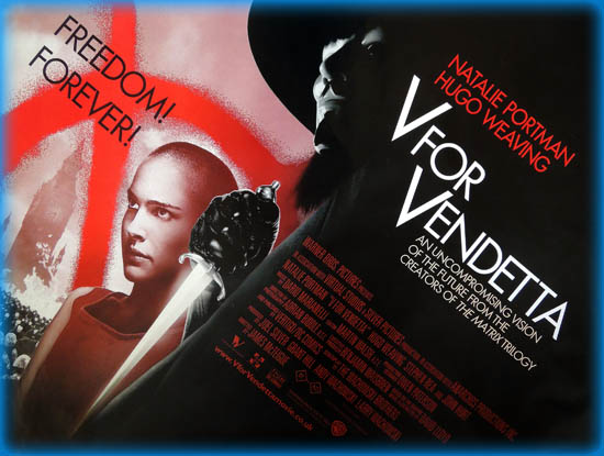 v for vendetta argument essays and analysis