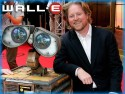 """Interview: Andrew Stanton from """"WALL·E"""""""