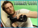 "Interview: Duncan Jones from ""Source Code"""