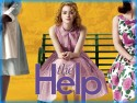 "Interview: Emma Stone from ""The Help"""