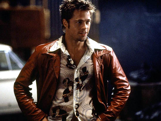 nihilism in fight club essay View fight club research papers on academiaedu for free  fight club & nihilism, fight club  the living lie in the family was the main reason why he was .