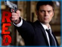 "Interview: Karl Urban from ""RED"""