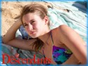 "Interview: Shailene Woodley from ""The Descendants"""