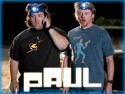 """Interview: Simon Pegg and Nick Frost from """"Paul"""""""