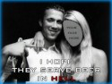 "Interview: Tucker Max from ""I Hope They Serve Beer in Hell"""